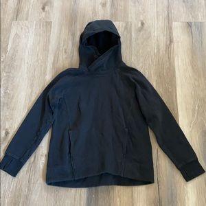 lululemon athletica Jackets & Coats - Lululemon Hoodie